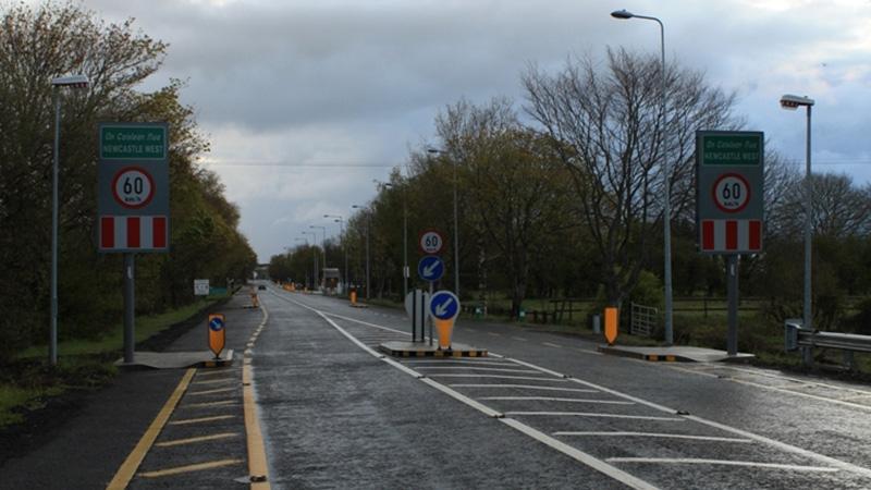 N21_Cullinagh_to_Killarney_Pole