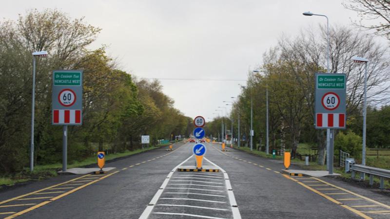 N21_Cullinagh_to_Killarney_Pole_2