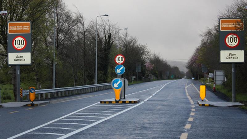 N21_Cullinagh_to_Killarney_Pole_3