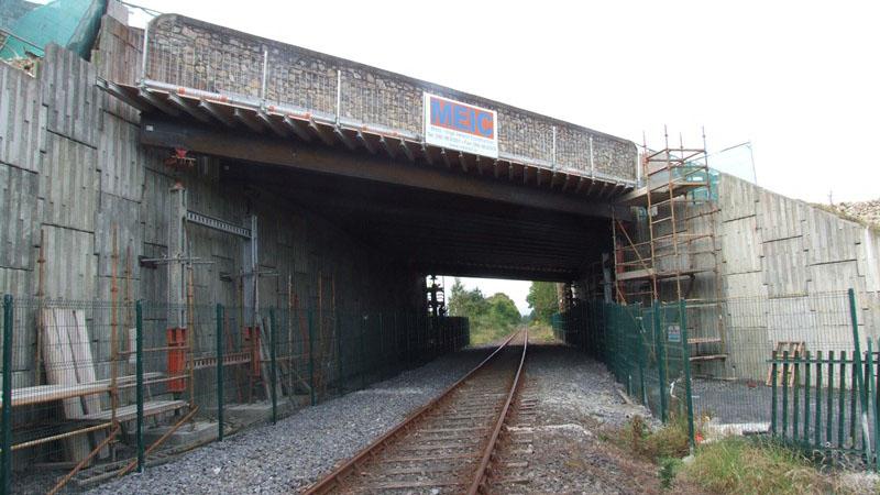 RB287_Railway_Bridge_1