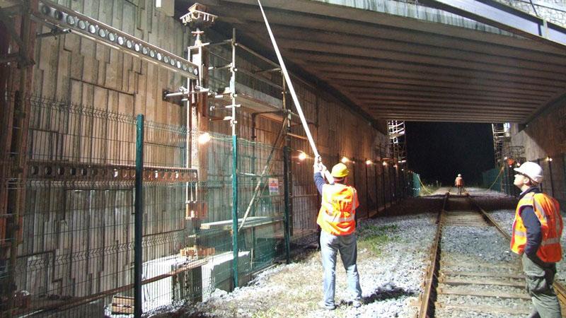 RB287_Railway_Bridge_2