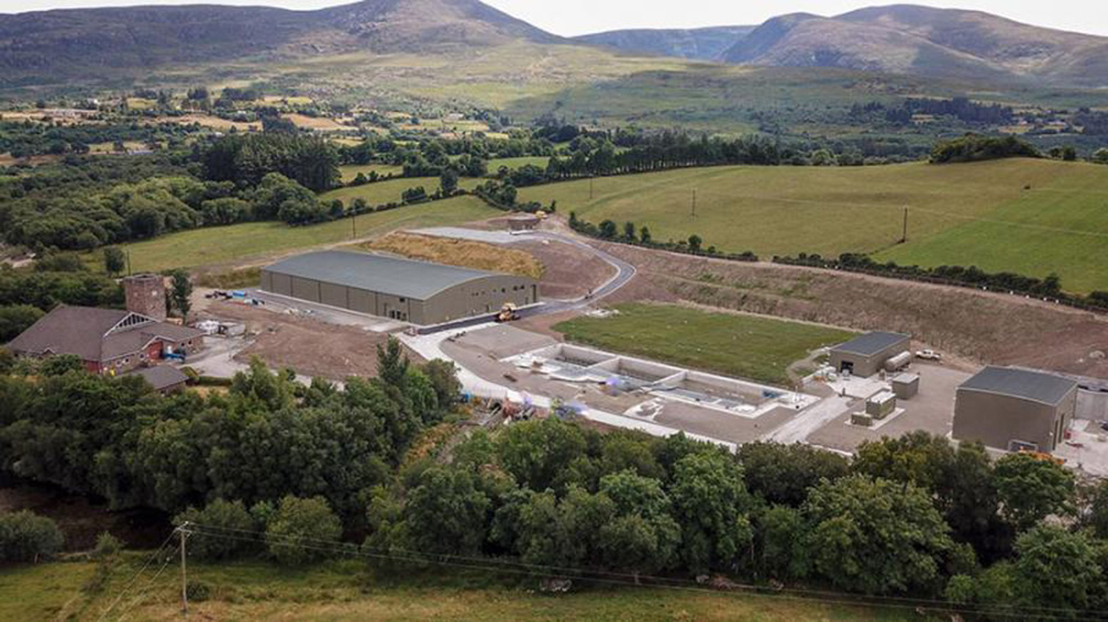 kerry-central-water-supply-scheme-meic-1